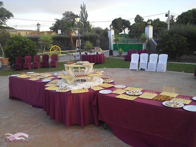 Catering-para-eventos-en-Huelva-2